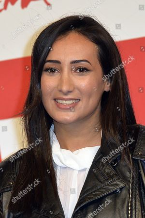 Dana Keilani