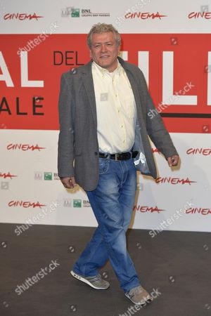 Stock Picture of Gaetano Di Vaio