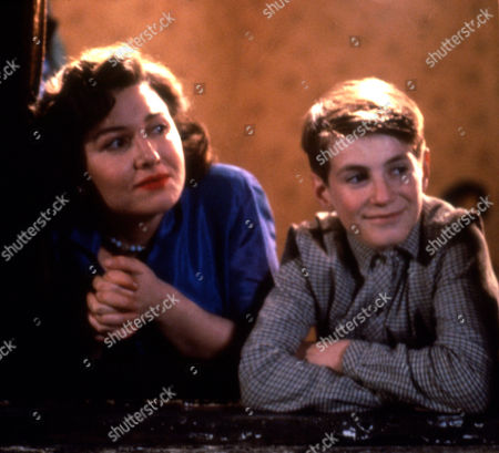 Stock Picture of AYSE OWENS, LEIGH MCCORMACK,