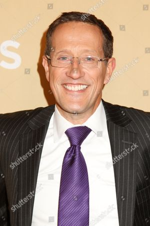 Stock Photo of Richard Austin Quest