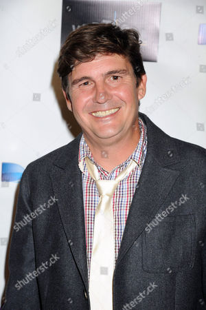 Editorial photo of 'G.B.F.' film premiere, Los Angeles, America - 19 Nov 2013