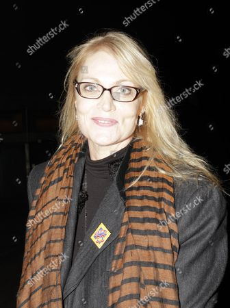 Editorial photo of Celebrities out and about, London, Britain - 23 Nov 2013