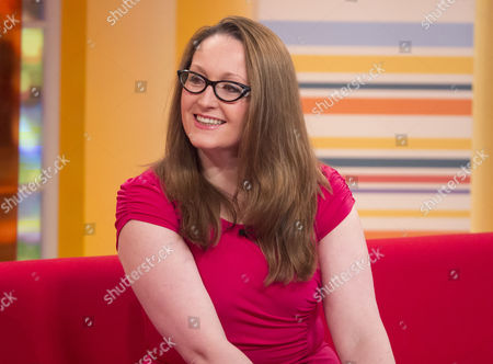 Stock Picture of Claire Rayner