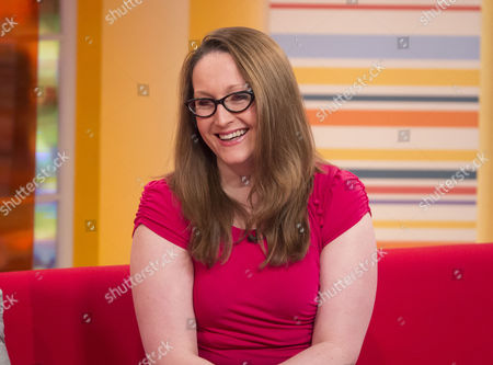 Stock Photo of Claire Rayner