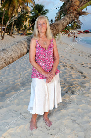 Diane Davis Who Was Raped In Barbados In 2010 And Is Now Helping Derick Crawford The Man Wrongly Accused Of Raping Her And Dr Rachel Turner.  0044787846680.