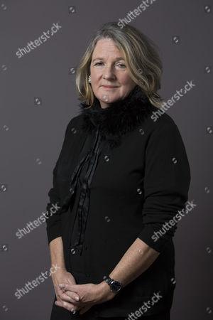 Editorial photo of Sacha Craddock photoshoot, Falmouth, Britain - 02 Dec 2013