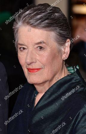 Patti Lomax