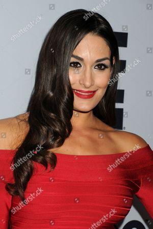 Brianna Garcia-Colace