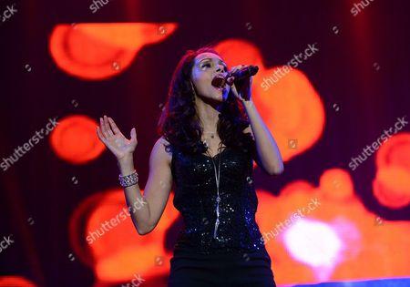 The Honeyz - Mariama Goodman