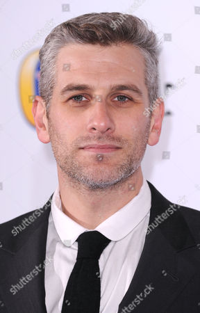 Editorial picture of British Comedy Awards 2013, Fountain Studios, London, Britain - 12 Dec 2013