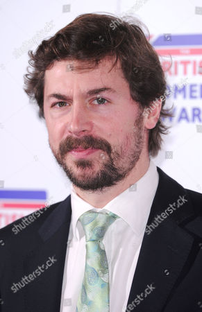 Stock Picture of Mike Wozniak