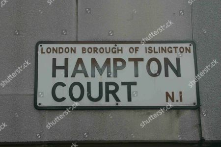 Hampton Court Islington London N1 Visited By A School Party And Their Sat Nav Reliant Coach Driver The School Outing To Hampton Court Palace Ought To Have Been A Fairly Simple Journey A Glance At A Map Would Have Shown The Coach Driver That Most Of The Trip Was Motorway Followed By About Three Miles Through South-west London To The Gates Of King Henry Viii's Stately Pile But The Driver Chose To Rely Exclusively On His Satellite Navigation System-and 60 Children Spent The Whole Day Being Driven Round In Circles After It Directed Him To A Narrow Street In The North Of The Capital The Youngsters Did Not Get So Much As A Glimpse Of The Palace And A 63-mile Journey That Should Have Taken 90 Minutes Took Eight Hours One Child Managed To Take A Picture Of The Houses Of Parliament As The Driver Blundered Into Central London Eventually Exasperated Teachers Gave Up And The Eight And Nine-year-old Pupils From Orchard Lea Junior School In Fareham Hampshire Were Taken Back To The School The Only Break In Their Journey Was A Stop For The Lavatory The Incident Brought A Warning From The Aa That Drivers Had Begun Following Satnav Directions 'like Robots' And Needed To Have At Least Some Idea Of Where They Were Going Before Setting Out The Problem Began When The Coach Driver Punched Hampton Court Into His Vehicle's Satnav It Directed Him To A Road Of That Name In Islington He And A Trainee Driver Following With The Rest Of The Pupils Became Hopelessly Lost As They Drove Round The Capital Looking For The Tudor Palace Zenith Coach Travel Apologised And Pledged To Reimburse The School And Take The Children On Another Trip Free Of Charge The Company Based In Lee-on-solent Hampshire Also Said Its Drivers Were Now Banned From Using Satellite Navigation And Must Instead Rely On Maps 22307 See Story