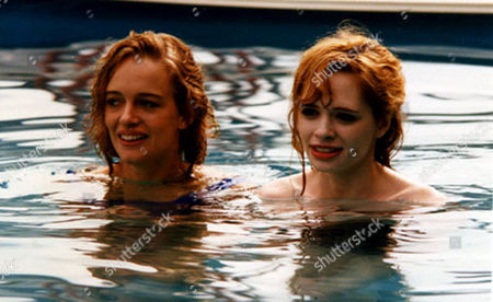 Stock Photo of Julia Mcneal, Adrienne Shelly