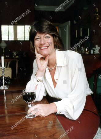 Clare Latimer - Downing Street Caterer. Clare Latimer Owns A Catering Company 'clare's Kitchen'. Clare Is Famous For Not Having An Affair With Prime Minister John Major.