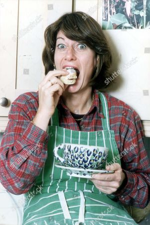 Clare Latimer - Downing Street Caterer. Clare Latimer Owns A Catering Company 'clare's Kitchen'.