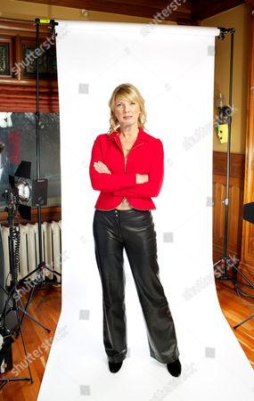 Stock Photo of Tess Stimson