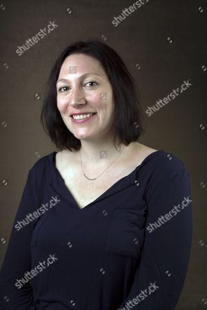 Natalie Haynes is an English comedian and writer