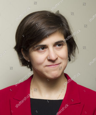 Sarah Sackman, Labour Prospective Parliamentary Candidate for Finchley and Golders Green