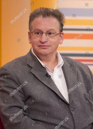 Pierre-Yves Gerbeau
