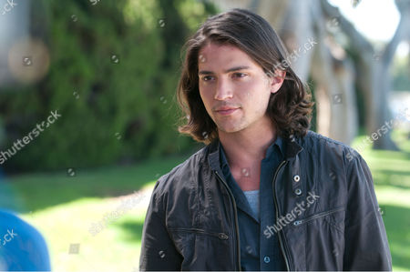 Prom (2011) Thomas McDonell