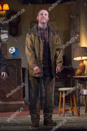 Peter McDonald (Brendan)