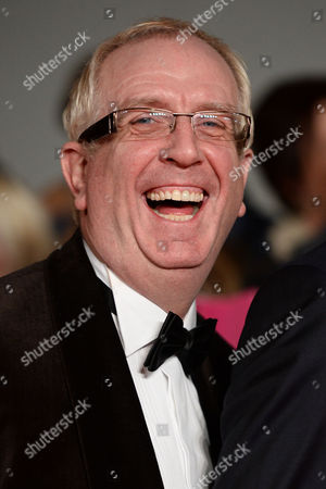 Stock Image of Rory Cowan