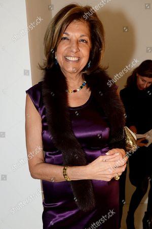Vilma Lalvani