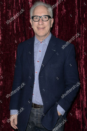 Editorial picture of Writers Guild Annual 'Beyond Words' panel event, Los Angeles, America - 28 Jan 2014