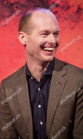 Editorial image of 'The Alan Titchmarsh Show' TV Programme, London, Britain - 03 Feb 2014