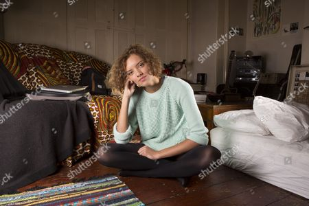 Ruby Tandoh was a contestant in the 2013 Television programme 'The Great British Bake Off' in which she reached the final