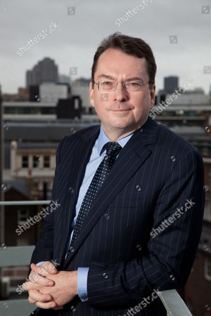 Editorial picture of Nicholas Lavender at BAR Council in Holborn, London, Britain - 06 Feb 2014