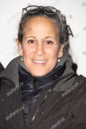 Gina Belafonte