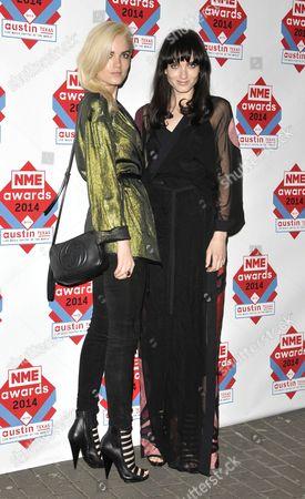 Say Lou Lou - Elektra Kilbey and Miranda Kilbey