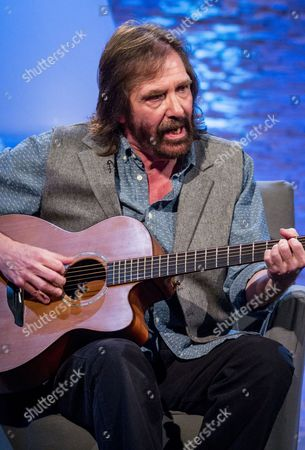 Stock Photo of Dennis Locorriere
