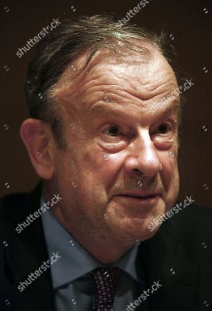 John Mills, Chairman of JML and economist