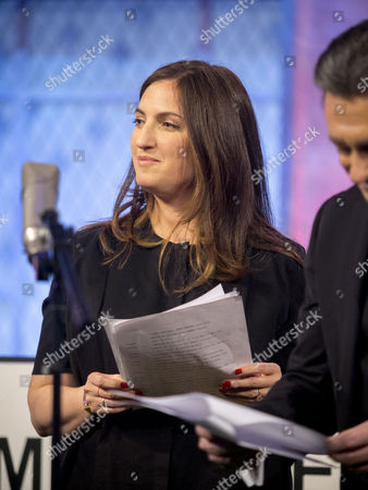Editorial photo of 'The Alan Titchmarsh Show' TV Programme, London, Britain - 19 Mar 2013