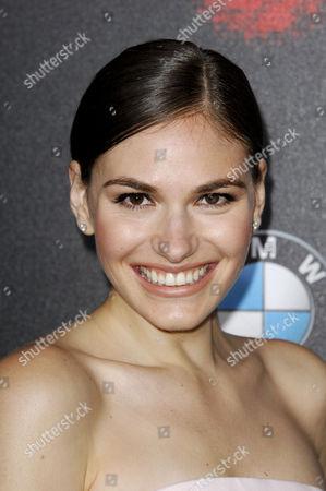 Jennifer Missoni