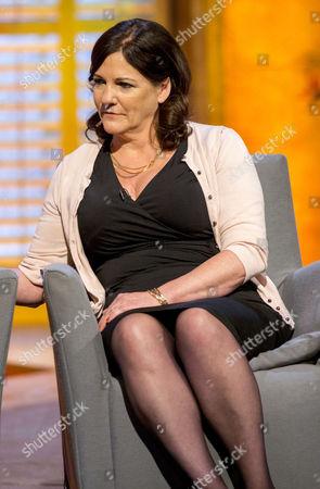 Jane Libberton