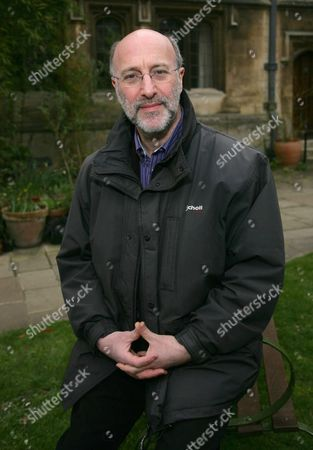 Editorial picture of FT Weekend Oxford Literary festival, Oxfordshire, Britain - 24 Mar 2014