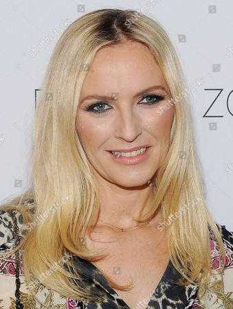 Stock Picture of Karen Craig