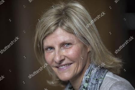 Stock Photo of Jans Ondaatje Rolls