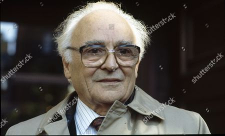 Kenneth Connor, Actor