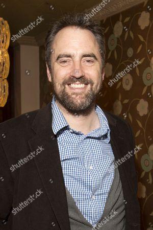 Jeremy Herrin (Director)