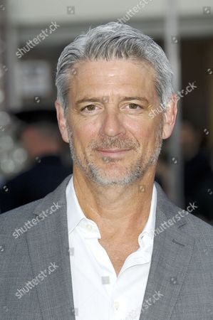 Editorial picture of 'Draft Day' film premiere, Los Angeles, America - 07 Apr 2014