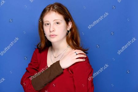 Stock Photo of Yara Pilartz