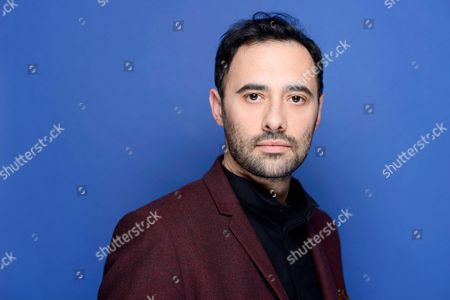 Editorial picture of French Union of Film Critics Awards, Paris, France - 10 Feb 2014