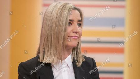 Cordelia Kretzschmar