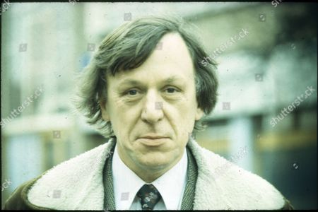John Freeman, Political Candidate.