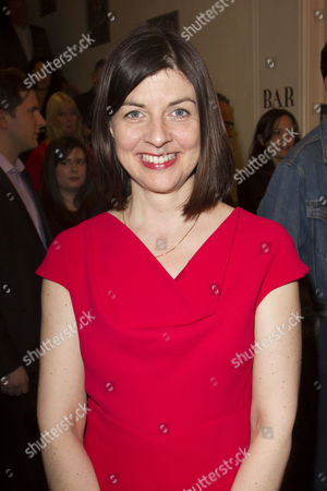 Moira Buffini (Author)