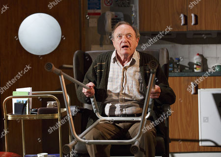 James Bolam (Jimmy)